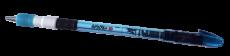 MSXA RD B